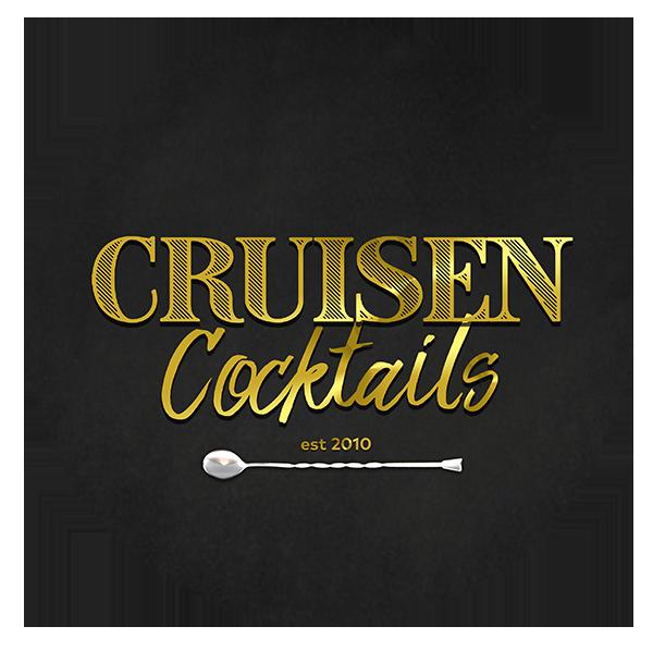 cruisen-web-png-600